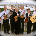 Aurora Mandolin Ensemble