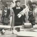 Christopher Columbus 1949 film